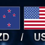 Westpac прогнозирует судьбу пары NZD/USD
