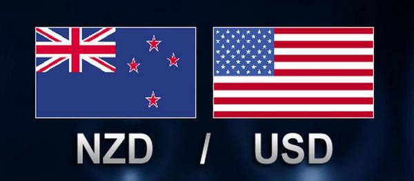 Westpac прогнозирует судьбу пары NZD USD