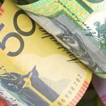 Понижение австралийского доллара и хорошее самочувствие евро