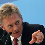 Россия высказала жесткую позицию по возврату доступа к дипсобственности в США