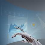 5 лучших роботов для бинарных опционов