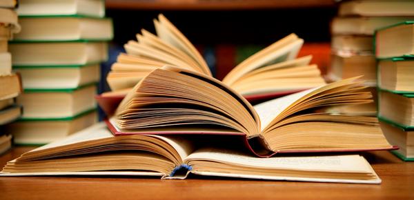 Книги по психологии торговли на форекс