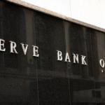 CBA прокомментировала протокол по заседанию Резервного банка Австралии