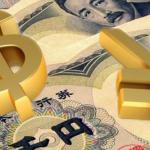 Иена и австралийский доллар немного снизились, на фоне заявления банка и безработицы