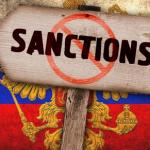 Российская Федерация рассматривает введение мер в ответ на новые санкции