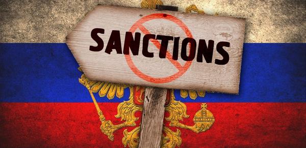 Россия готовит ответ на новые санкции