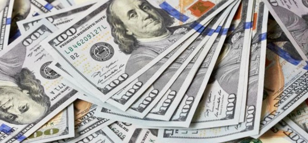 Долгожданная стабилизация доллара США после недавнего падения вызвана нестабильной политической обстановкой внутри страны