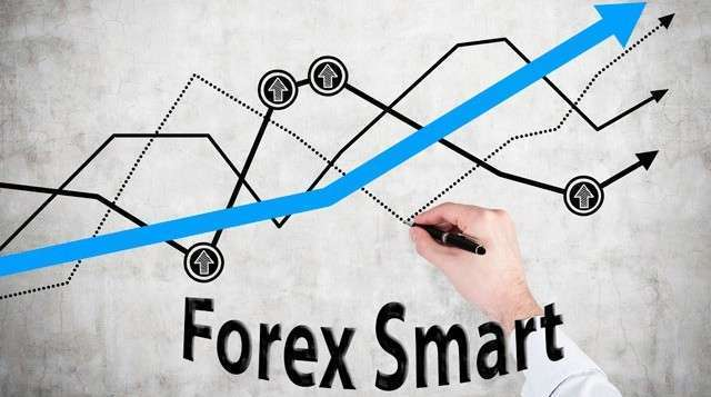 Проверенная временем система Forex Smart