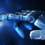 Робот FLEX: прибыль уже в Вашем кармане