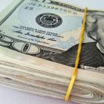 Доллар откатился после выступления Дональда Трампа по поводу действий в Афганистане