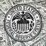 Выход протокола заседания ФРС стабилизировал положение доллара