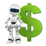 SAFE automatic robot