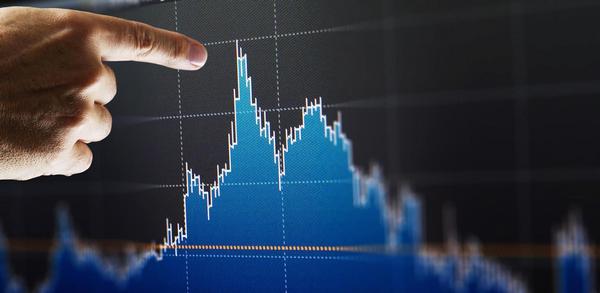 Стабильный советник Volatility Factor