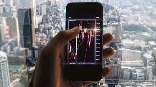 Долгосрочная и краткосрочная торговля на Форекс