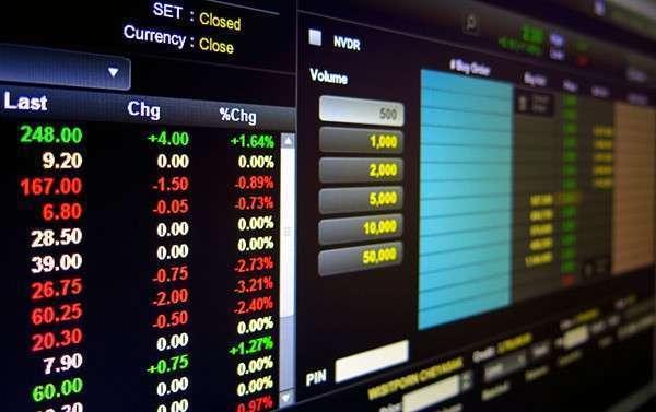 Фундаментальный анализ: влияние экономических факторов