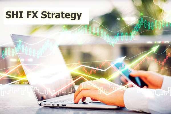 Канальная система SHI FX Strategy