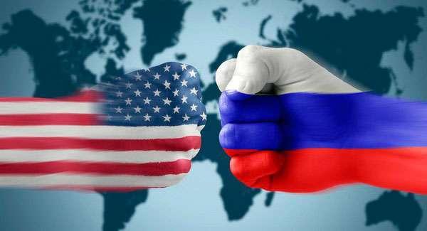 России не избежать последствий за действия в Донбассе