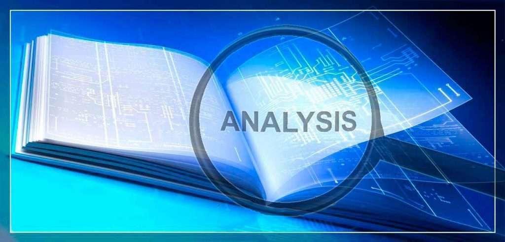Литература по техническому анализу для Форекс