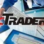 Про возможности программы cTrader