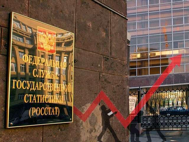 Россияне покидают «жесткую экономию», несмотря на слабые доходы
