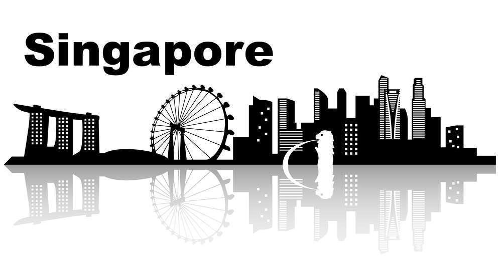 Сингапур – лучшая страна для иностранных специалистов