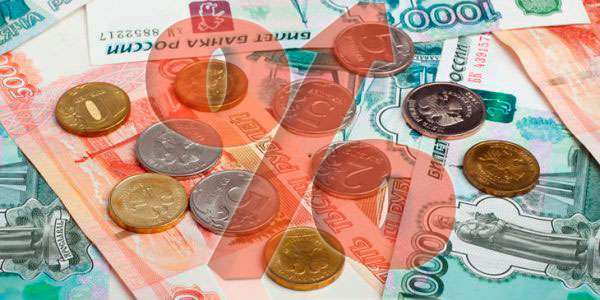 Carry Trade – зарабатываем с помощью Центробанков