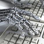 Super ADX: технический торговый алгоритм
