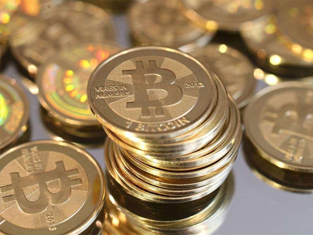 Боты для криптовалют