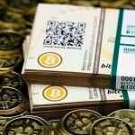 ЦБР не поддержал идею торговли криптовалютой в условиях фондовой биржи