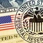 Публикация статистики США приостановила положительную динамику доллара