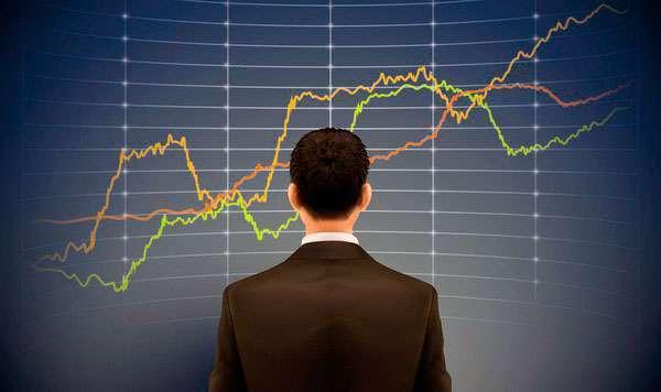 Как сделать верный прогноз на рынке?