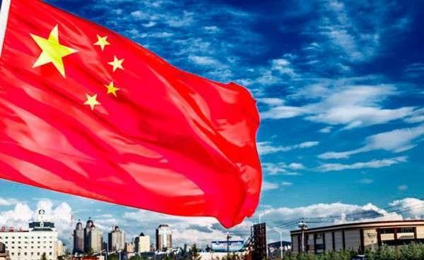 Китай обновил максимум за последние 20 месяцев, но при этом индекс Гонконга остался в минусе