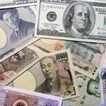 Смешанные показатели стали основной для роста Австралийского доллара