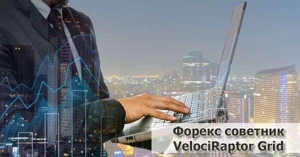 Статистические основы VelociRaptor Grid