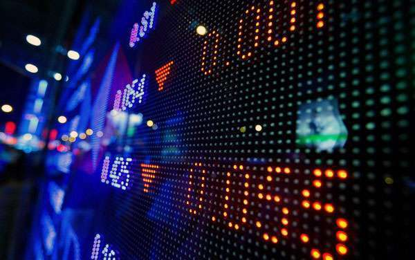 Товарно-сырьевые биржи: разновидности