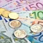 Доллар сбавляет обороты, Евро восстанавливает позиции