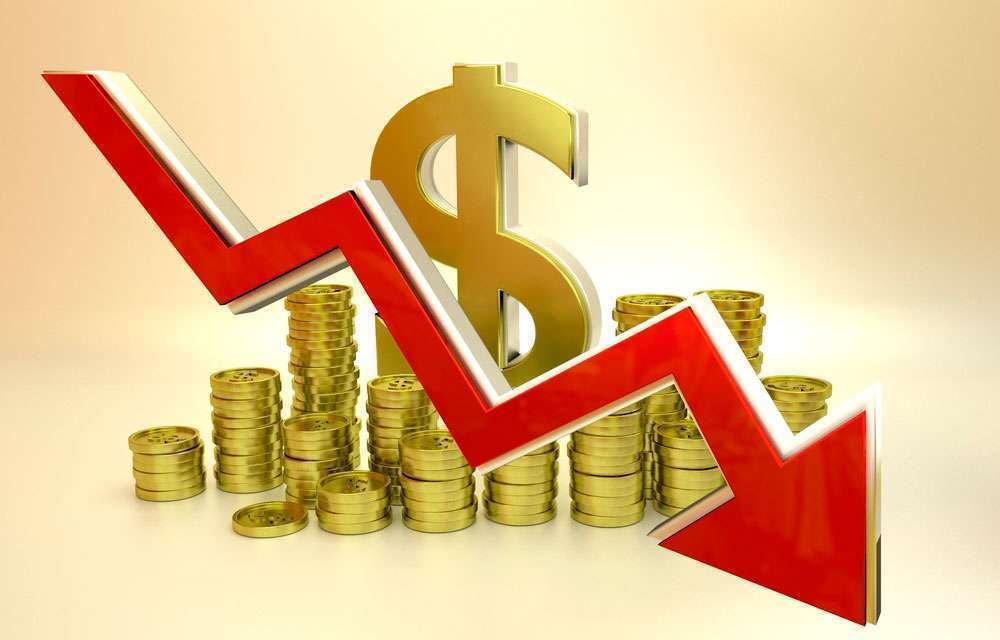 Доллар теряет позиции, инвесторы ждут данные об инфляции США