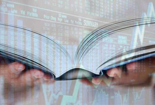 Кетти Лин: Дейтрейдинг на рынке Форекс. Стратегии извлечения прибыли