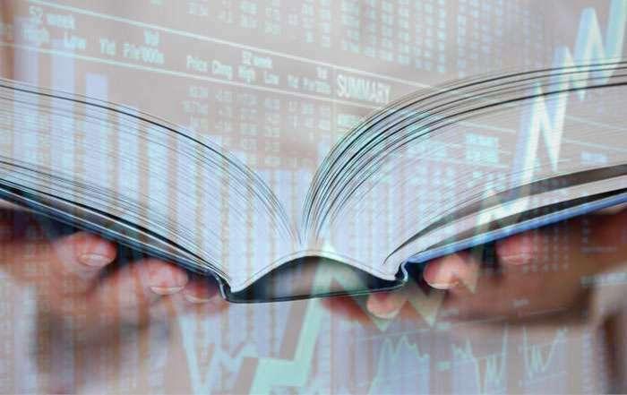 Лин дейтрейдинг на рынке forex стратегии извлечения альпари рейтинг брокеров