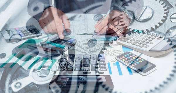 Механизм рефинансирования и ключевая ставка  - значение для экономики