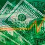 Назначение нового главы ФРС США и преимущество доллара