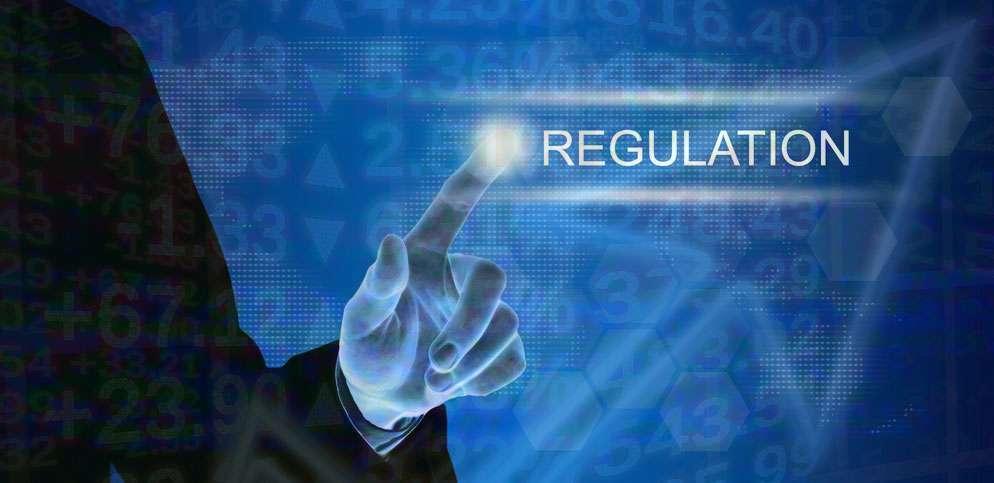 Регуляторы Форекс: список самых известных организаций
