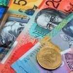 Австралийский доллар упал после публикации данных по розничным продажам