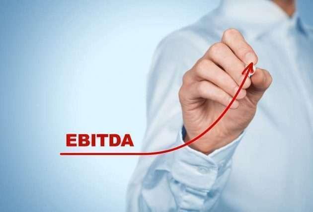 EBITDA: характеристика показателя