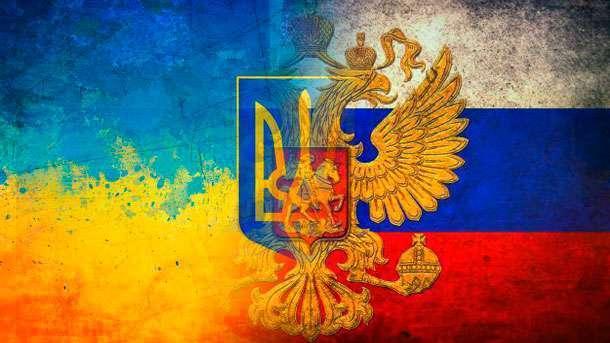 Французские эксперты решили поставить точку в газовой войне между РФ и Украиной
