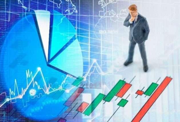 Intrinsic Value – помощник в выборе инвестиционных решений