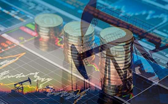 Новые попытки рубля вырасти по отношению к доллару на основе нефти