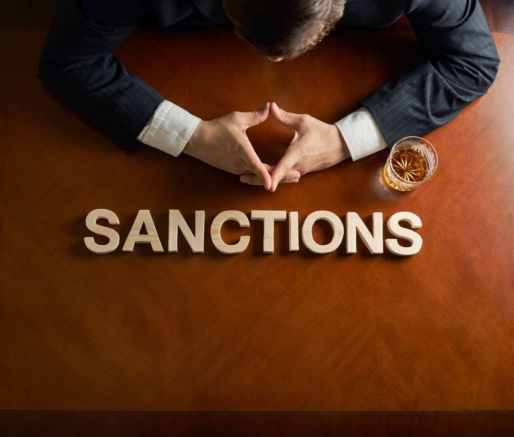 Обострение в Донбассе или новые санкции РФ?