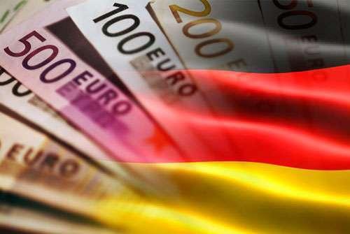 Политическая неопределённость Германии ударила по Евро