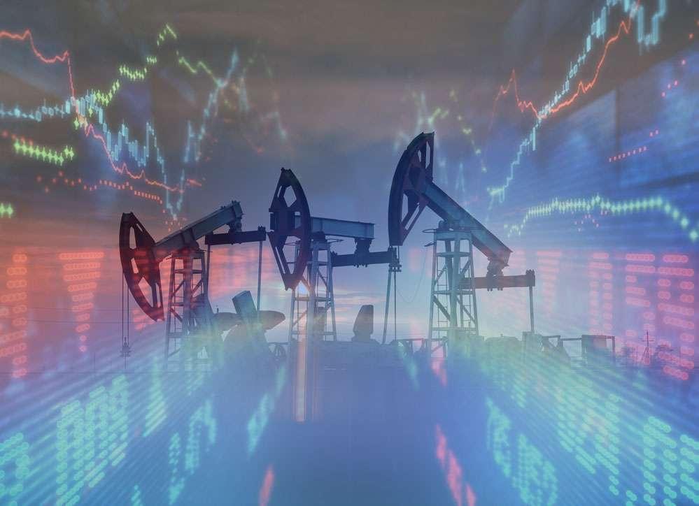 Рубль находится на стабильных значениях, попав в плоскую динамику Форекс